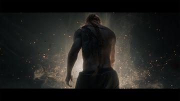 Immagine -4 del gioco Elden Ring per Xbox One