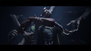 Immagine -3 del gioco Elden Ring per Xbox One