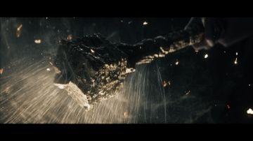 Immagine -1 del gioco Elden Ring per Xbox One