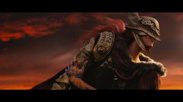 Immagine -2 del gioco Elden Ring per Xbox One
