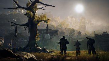 Immagine -10 del gioco Outriders per Xbox One