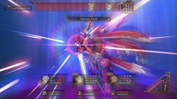 Immagine -1 del gioco Atelier Dusk Trilogy Deluxe Pack per Nintendo Switch