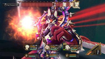 Immagine -3 del gioco Atelier Dusk Trilogy Deluxe Pack per Nintendo Switch