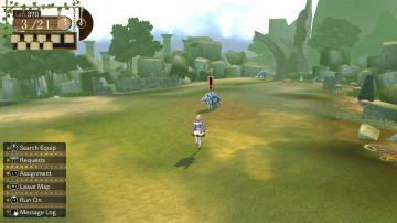 Immagine -5 del gioco Atelier Dusk Trilogy Deluxe Pack per Nintendo Switch