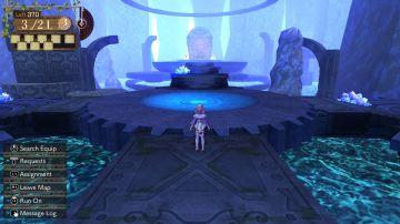 Immagine -4 del gioco Atelier Dusk Trilogy Deluxe Pack per Nintendo Switch