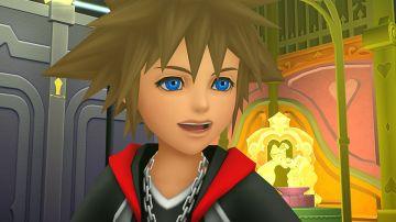 Immagine -3 del gioco Kingdom Hearts HD 2.8 Final Chapter Prologue per Xbox One