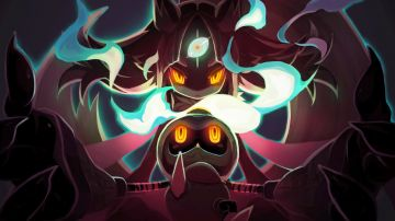 Immagine -5 del gioco The Witch and the Hundred Knight 2 per PlayStation 4
