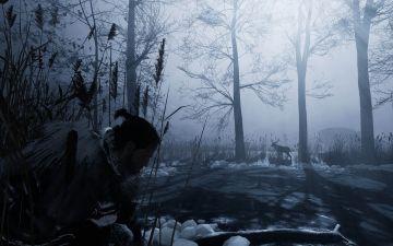 Immagine -3 del gioco Fade to Silence per PlayStation 4