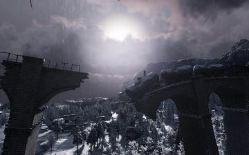 Immagine -1 del gioco Fade to Silence per Xbox One