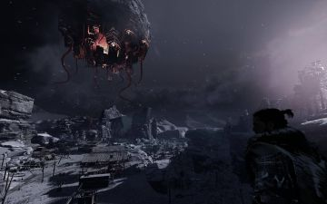 Immagine 0 del gioco Fade to Silence per PlayStation 4