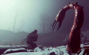 Immagine -2 del gioco Fade to Silence per Xbox One