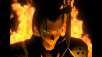 Immagine -2 del gioco Final Fantasy VII per Nintendo Switch