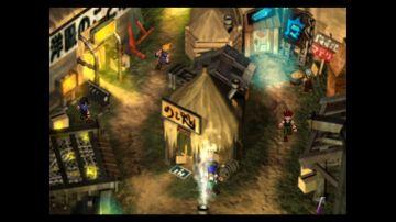 Immagine -3 del gioco Final Fantasy VII per Nintendo Switch