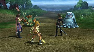 Immagine -1 del gioco Final Fantasy X/X-2 HD Remaster per Nintendo Switch
