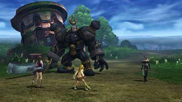 Immagine -3 del gioco Final Fantasy X/X-2 HD Remaster per Nintendo Switch