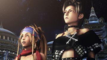 Immagine -3 del gioco Final Fantasy X/X-2 HD Remaster per Xbox One