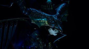 Immagine -14 del gioco Final Fantasy XV: Royal Edition per Xbox One