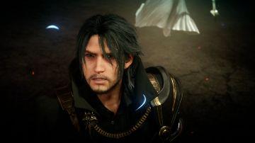 Immagine -16 del gioco Final Fantasy XV: Royal Edition per Xbox One