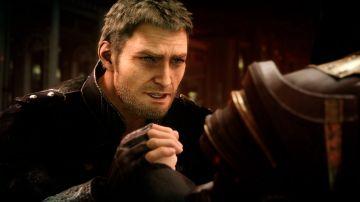 Immagine -15 del gioco Final Fantasy XV: Royal Edition per Xbox One