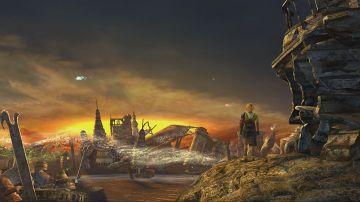Immagine -5 del gioco Final Fantasy X/X-2 HD Remaster per Nintendo Switch