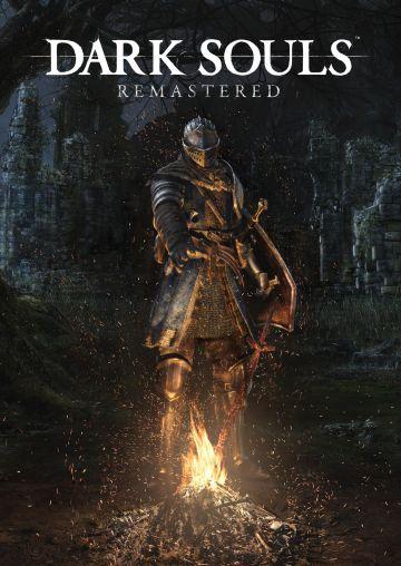 Immagine -5 del gioco Dark Souls: Remastered per Xbox One