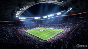 Immagine -3 del gioco FIFA 19 per Nintendo Switch
