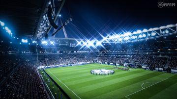 Immagine -5 del gioco FIFA 19 per PlayStation 3