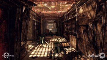 Immagine -2 del gioco Fallout 76 per PlayStation 4
