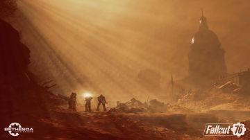 Immagine -4 del gioco Fallout 76 per PlayStation 4