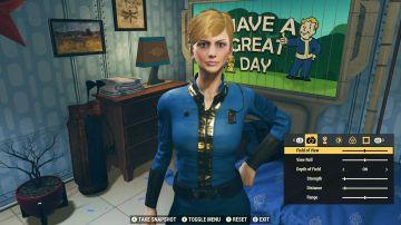Immagine -2 del gioco Fallout 76 per Xbox One