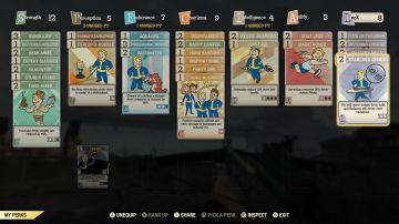 Immagine -1 del gioco Fallout 76 per Xbox One