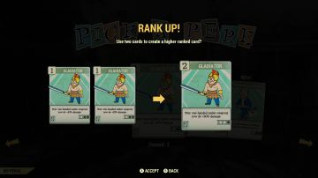 Immagine 0 del gioco Fallout 76 per Xbox One