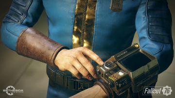 Immagine -6 del gioco Fallout 76 per PlayStation 4