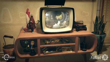 Immagine -3 del gioco Fallout 76 per Xbox One
