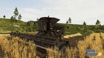 Immagine -3 del gioco Farming Simulator 20 per Nintendo Switch