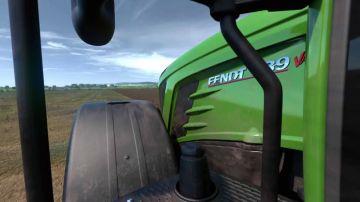 Immagine -2 del gioco Farming Simulator 17 per Playstation 4