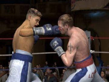 Immagine -16 del gioco Fight Night Round 3 per PlayStation 2