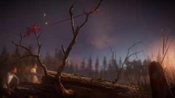 Immagine -2 del gioco Unravel Two per Xbox One