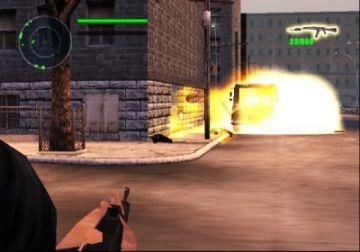 Immagine -2 del gioco Freedom Fighters per PlayStation 2