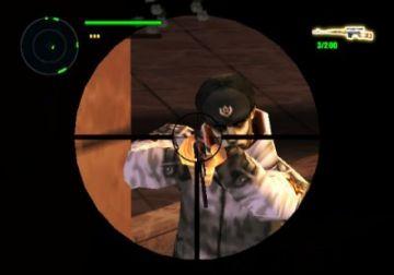 Immagine -5 del gioco Freedom Fighters per PlayStation 2