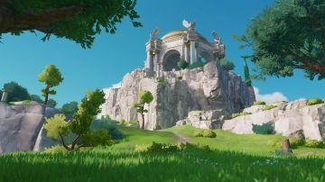 Immagine -2 del gioco Gods & Monsters per Nintendo Switch
