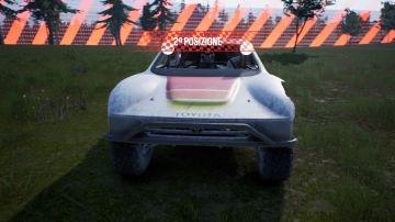 Immagine 0 del gioco Gravel per Playstation 4