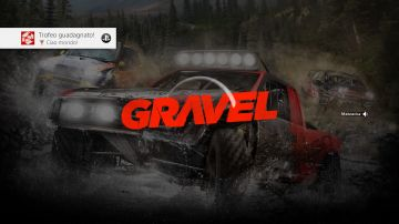 Immagine -4 del gioco Gravel per Playstation 4