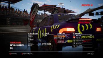 Immagine -1 del gioco Gravel per Playstation 4