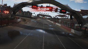 Immagine -3 del gioco Gravel per Playstation 4
