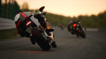 Immagine -1 del gioco Ride 4 per Xbox One