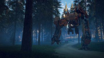 Immagine -4 del gioco Generation Zero per PlayStation 4