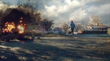 Immagine -4 del gioco Generation Zero per Xbox One