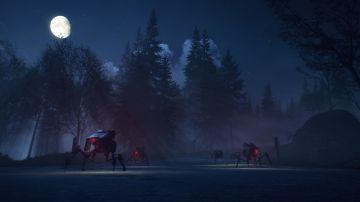 Immagine -1 del gioco Generation Zero per PlayStation 4