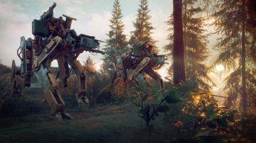 Immagine 0 del gioco Generation Zero per PlayStation 4